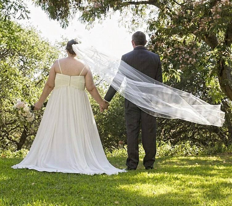 Two Three Rivers Weddings