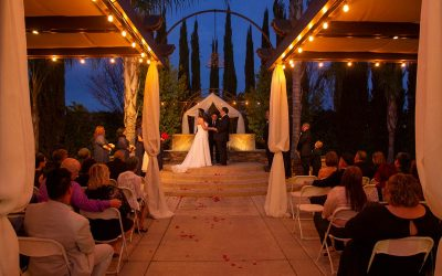 Organizing The Photography on Your Wedding Day: The Wedding Journey Part 4