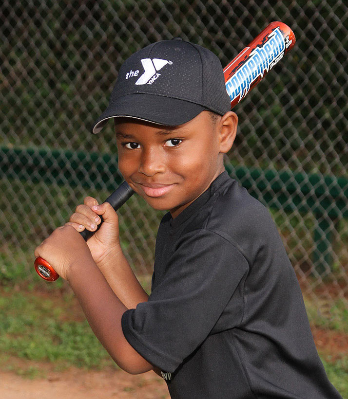 youth sports and the Corona virus